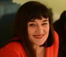 Dragana Žarevac, Translator
