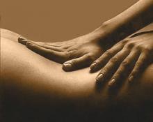Massage masaža Atila Schroeder energy work energetski rad